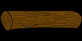 Palivové dřevo na prodej Praha